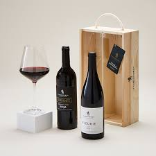 wine set gifts gifts by booths