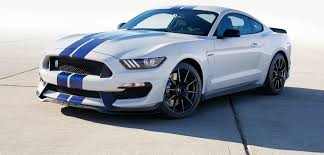 mustang forf ford mustang gt now available with start d d motors