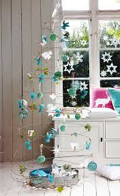 721 best christmas decorations images on pinterest christmas