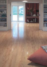 How To Lay Timber Laminate Flooring Fastlock U0027michigan Pine U0027 Laminate Flooring An Elegant And