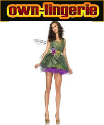 Bell Halloween Costume Compare Prices Halloween Costumes Adults Shopping Buy