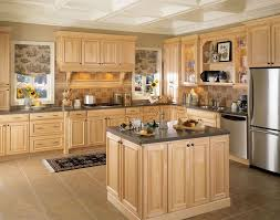 Kitchen Base Cabinets by Unfinished Kitchen Base Cabinets With Drawers Best Cabinet
