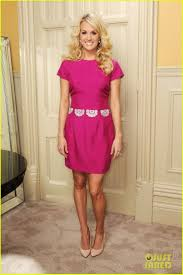 60 best carrie underwood images on pinterest carrie underwood