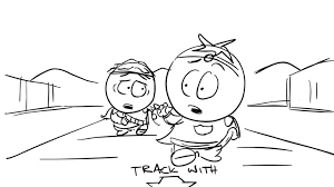 black friday south park episode a song of and fire official south park studios wiki south