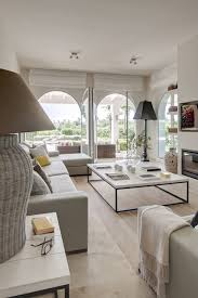 Veranda Mag Feat Views Of Jennifer Amp Marc S Home In Ca 30 Best Homes Images On Pinterest Dream Houses Dream Homes And