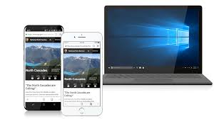 Play Home Design Story On Pc Announcing Microsoft Edge For Ios And Android Microsoft Launcher