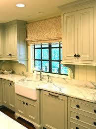 kitchen overhead lights kitchen design overwhelming kitchen island lighting ideas