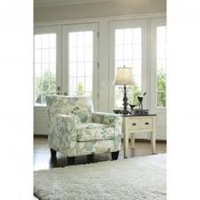 Floral Upholstered Accent Chair Foter - Floral accent chairs living room