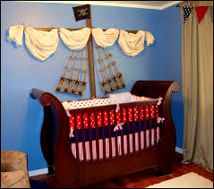 baby theme ideas uncategorized outstanding baby boy room themes excellent baby
