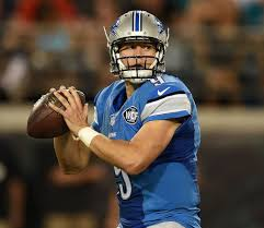 fantasy football risers and fallers for week 7 men u0027s fitness