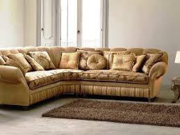 Sectional Sofas For Small Rooms Ideas For Cover Small Sectional Cabinets Beds Sofas And