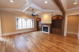 brilliant hardwood flooring atlanta ga authentic hardwood hardwood