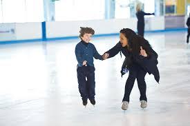 the coolest indoor activities for kids in nyc