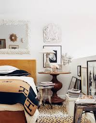 how to decorate a side table in a living room classic wooden round side table design and marvelous small shade