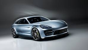 porsche electric hybrid dailytech porsche refines the panamera with