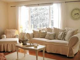 Shabby Chic Wall Colors by Shabby Chic Wallpaper For Living Room Furniture And Interior