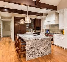 Kitchen Granite Countertops by Granite Countertops At Nonn U0027s In Madison Wi U0026 Waukesha Wi