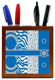 Zebra Desk Accessories Zebra Desk Accessories Zebra Desk Accessories Last Time Listed
