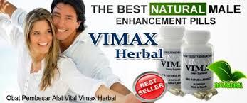 andra vimax google
