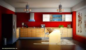 steps in designing modular kitchen u0026 how we design your kitchen
