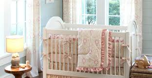 Sears Crib Bedding Sets Nursery Bedding Sets Canada Sears Baby Bedding Sets Crib Bedding