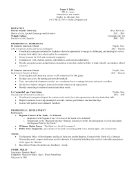 Lawrenceoliver Event Planner Resume by Resume Classes Meaning Download Resume Meaning Resume Classes