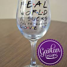 godmother wine glass best friend wine glass products on wanelo