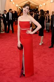 Red Carpet Gowns Sale by 78 Best Red Carpet Images On Pinterest The Americans Celebrity