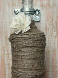 17 diy recycled crafts diy projects craft ideas u0026 how to u0027s for
