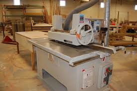 Woodworking Machinery Auction by Wagner Woodwork In Bank Auction Woodworking Network