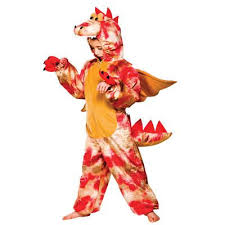 Halloween Costumes Cover Body 50 Fancy Dress Costumes Images Halloween