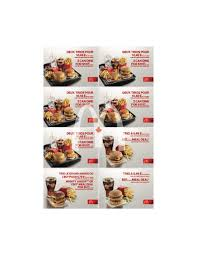printable grocery coupons vancouver bc mcdonalds coupons 2018 canada office depot coupon includes