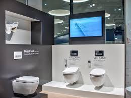 badezimmer ausstellung badrenovierung badsanierung mit leichtigkeit zum neuen komplettbad