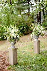 wedding altar decorations stunning outdoor wedding altar ideas contemporary styles ideas