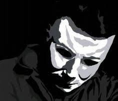 michael myers my horror world pinterest michael myers and horror
