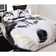 wolf king quilt cover set by iconic bedding on pop com au wolfs