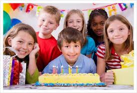 birthday party for kids birthday party for kids original kids party