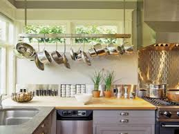 wood kitchen furniture hanging pot rack ikea cherry wood kitchen cabinet copper grohe
