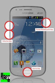 how to reset android phone q a how to reset your android samsung galaxy s duos phone
