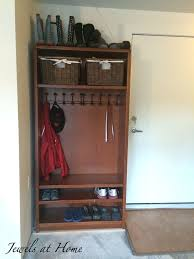 How To Build A Corner Bookcase Step By Step Best 25 Bookcase Closet Ideas On Pinterest Diy Building Books