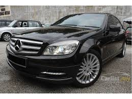 2011 mercedes c250 4matic mercedes c250 2011 amg 1 8 in selangor automatic coupe black