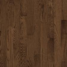 Most Expensive Laminate Flooring Laminate Flooring Jabara 039 S Most Expensive Carpet Brands