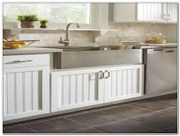 Kitchen Sink Cabinet Size Sink Base Cabinet Sizes Resource For Standard Cabinet Sizes