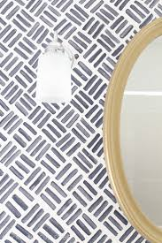 Our Bathroom Makeover The Little - best 25 small bathroom paint ideas on pinterest small bathroom