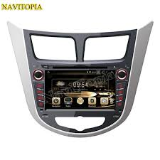 dodge charger touch screen 2015 dodge charger touch screen radio promotion shop for