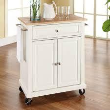 kitchen islands that seat 4 kitchen remodel kitchen islands that seat 4 kitchen remodels