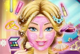 play barbie games free yoyogames4u