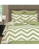 International Bedding Deal Alert International Bedding Sets