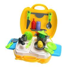 kit de cuisine pour enfant kit de cuisine enfant kit cuisine pour enfant daccouvrez tous nos