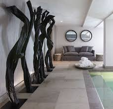 top interior design companies 10 best top 10 interior designers in london images on pinterest